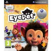 Eyepet + Kaart