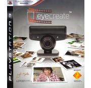 EyeCreate