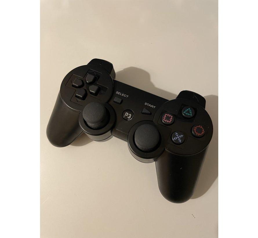 Playstation 3 Wireless Controller - Black