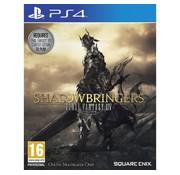 Final Fantasy XIV Online - Shadowbringers