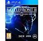 Star Wars - Battlefront 2 - Elite Trooper Deluxe Edition