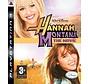 Walt Disney - Hannah Montana - The Movie