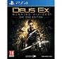 Deus Ex - Mankind Divided - Day One Edition