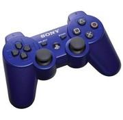 Sony Sony Dualshock 3 Wireless Controller - Blauw
