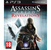 Assassin's Creed - Revelations