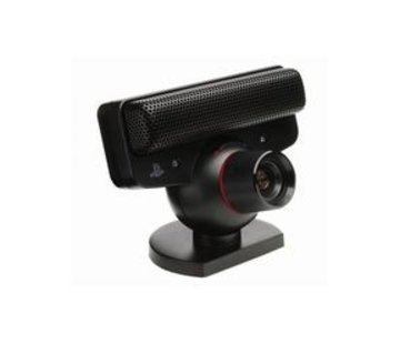 Sony Playstation Move Eye Camera - Sony