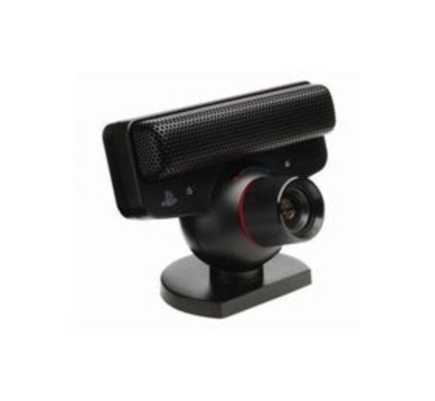 Playstation Move Eye Camera - Sony