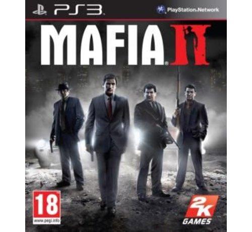 Mafia 2