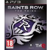 Saints Row - The Third (3)