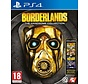 Borderlands - The Handsome Collection