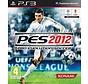 Pro Evolution Soccer 2012 PES