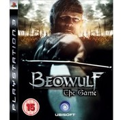 Beowulf - The Game