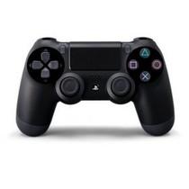 Sony PlayStation 4 Wireless Dualshock V2 Controller - Zwart PS4