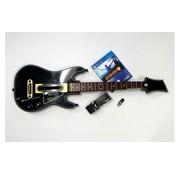 Guitar Hero Live (met gitaar)