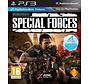 Socom 4 - Special Forces