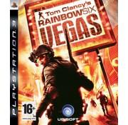 Tom Clancy's Rainbow Six - Vegas