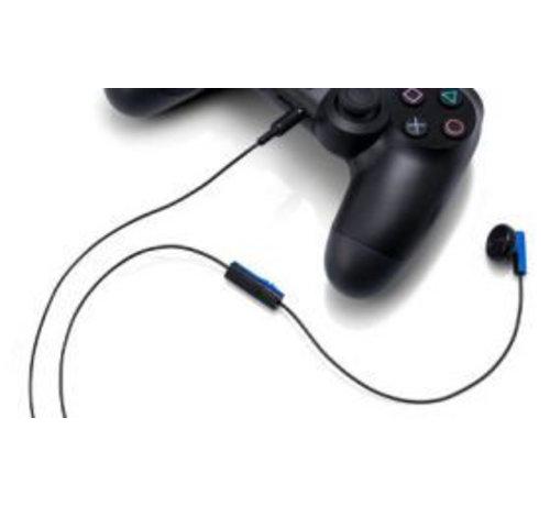 Sony Mono-headset