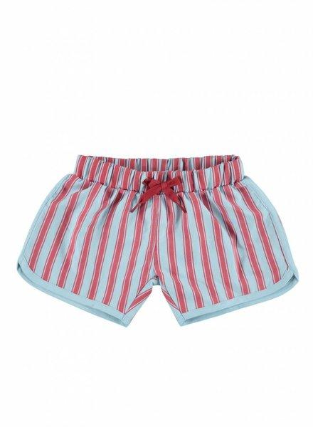 Kidscase swimmingpants