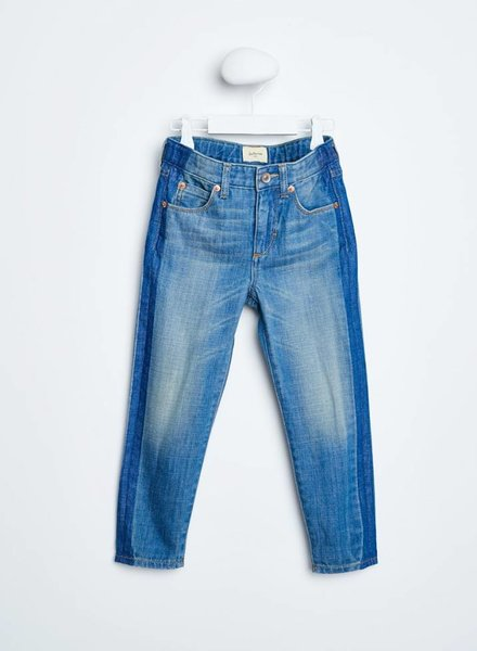 Bellerose denim pants