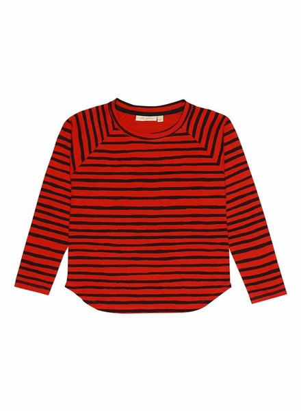 Soft Gallery T shirt viggo