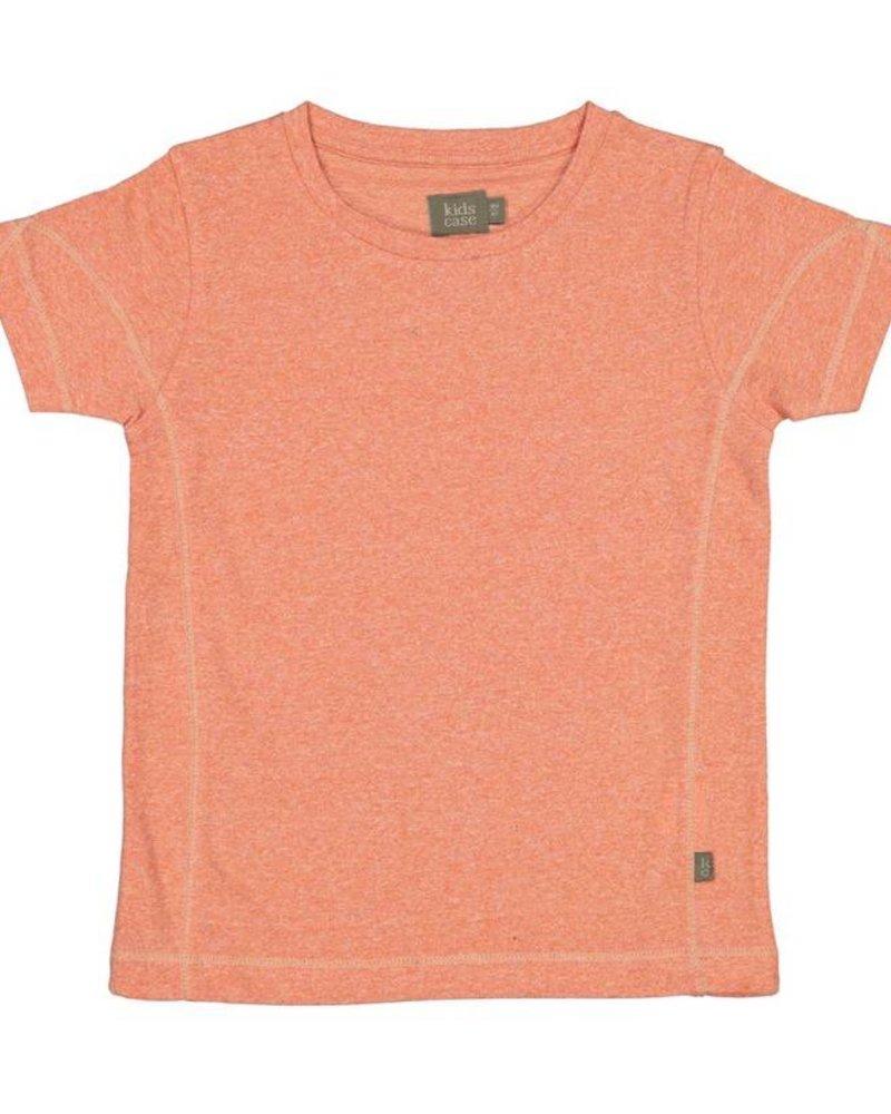 Kidscase T shirt matt