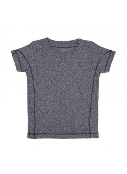 Kidscase T shirt blue