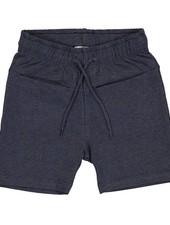 Kidscase Short jogging blue