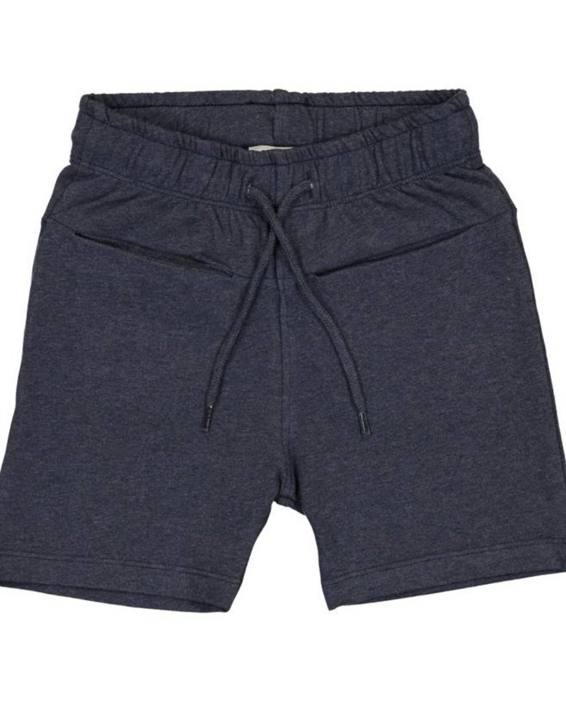 Kidscase Short jogging blue