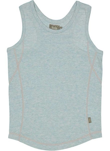 Kidscase Tanktop light blue