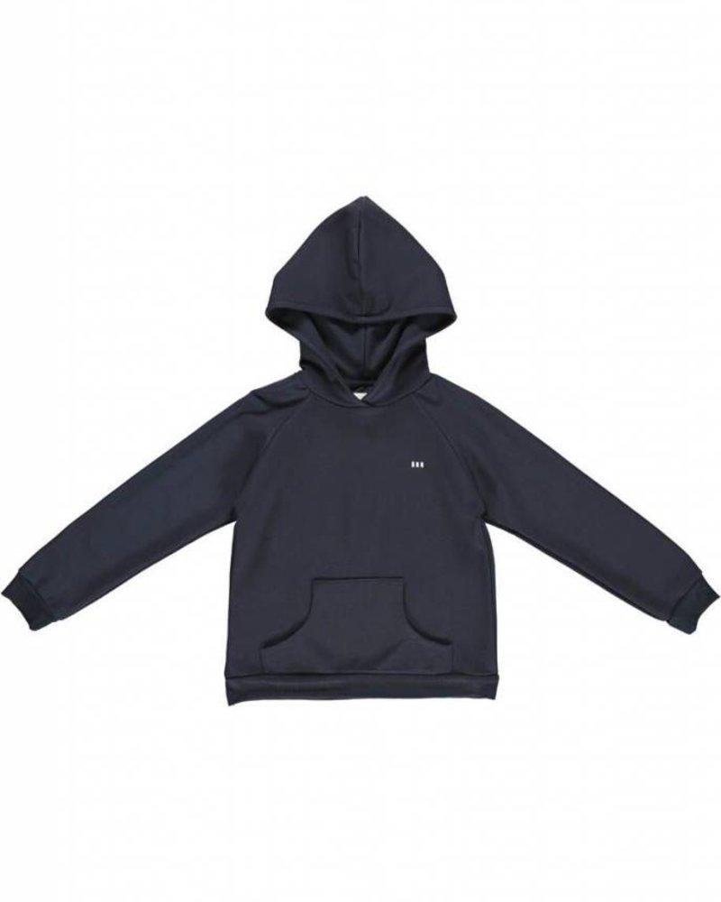 Gro Company Sweater luke