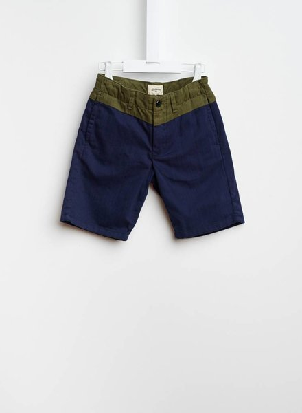 Bellerose Short pavlos