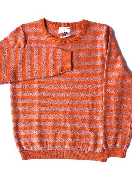 Morley sweater hawk sundowner