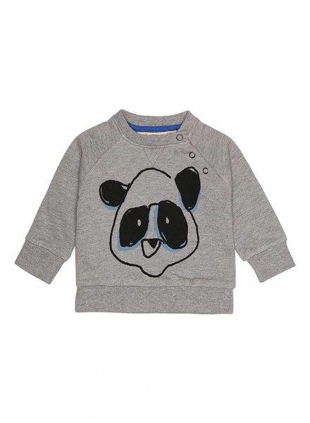 Soft Gallery Pull panda