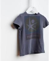 Bellerose T shirt expo 58
