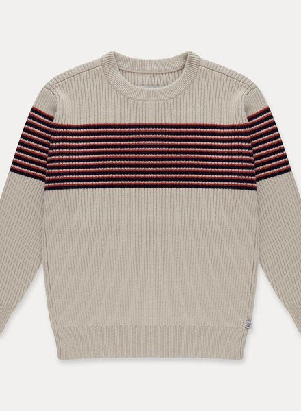 Repose AMS Sweater dirty sand