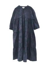 Longlivethequeen Maxi dress