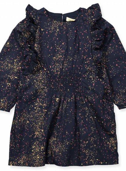 Soft Gallery Robe sprinkle