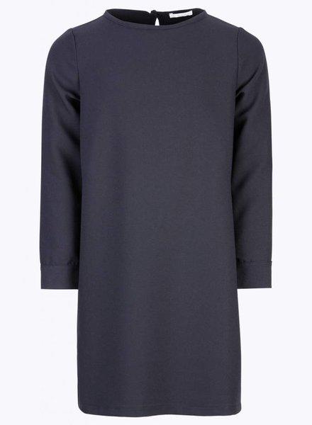 BY-BAR robe bleu