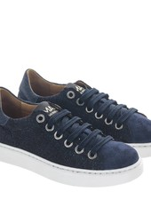 MAA Sneakers YAMATA SEA CROSTA