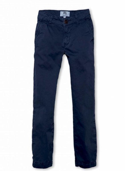 AO76 Chino pantalon