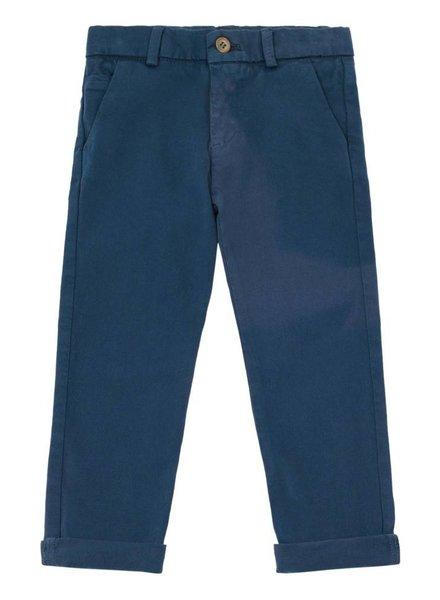 Morley Obius picasso pantalon