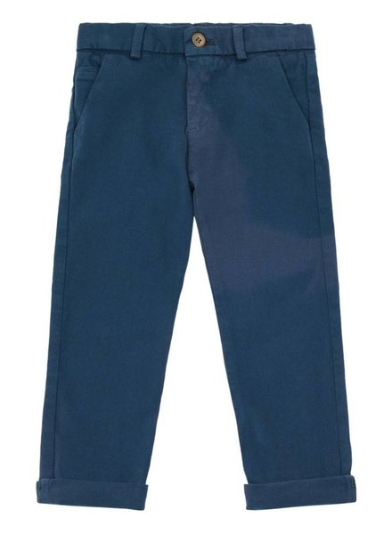 Morley Obius picasso pants
