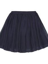 Soft Gallery Mandy skirt