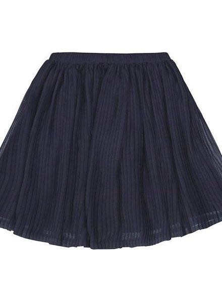 Soft Gallery Mandy skirt