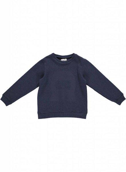 Gro Company sweater astronaut