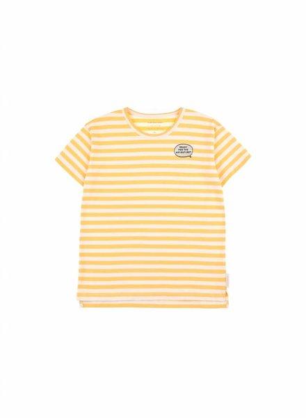 Tiny Cottons T-shirt stripes