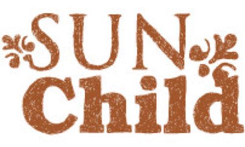 Sunchild