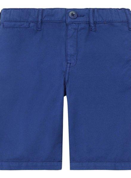 Sunchild Shorts RETIRO ENCRE ink