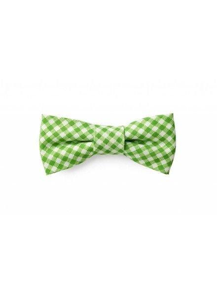 Bowking Strik groen Cavendish