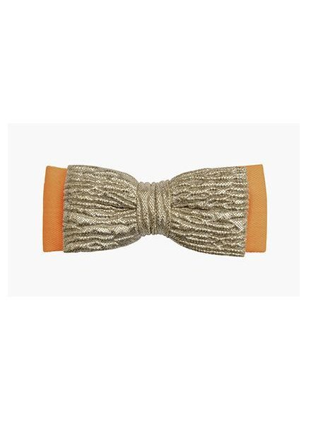 Bowking Bow orange de luxe